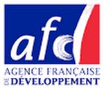logo de l'AFD Agence Française de Développement