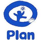 logo-plan-petit